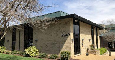 NXTKey / Magnus moves into new office in Fairfax, VA