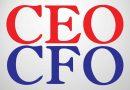 CEO CFO Magazine Interviews NXTKey CEO
